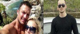 Omicidio Teresa e Trifone : Il militare napoletano indagato