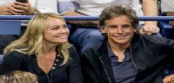 Ben Stiller e Christine Taylor si separano dopo 18 anni