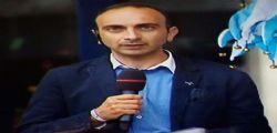 Gabriele Mastellarini : modella denuncia giornalista Tgr Abruzzo per stalking