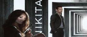 Nikita Italia 1 : Anticipazioni 6 Maggio 2014/ Episodio Conseguenze