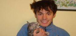 Giulio Regeni : Studente scomparso in Egitto trovato morto al Cairo