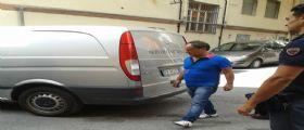 Salerno : Direttore di Banca si uccide lanciandosi dal sesto piano