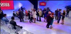 Uomini e Donne Anticipazioni | Video Mediaset Streaming | Puntata Oggi Venerdì 14 Novembre 2014