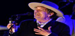Bob Dylan non ritirerà il premio Nobel per la Letteratura