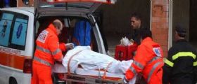 Trichiana, Belluno : Pierantonio Val  colto da infarto muore durante trasferimento