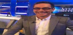 Parliamone Sabato : Marco Liorni difende Paola Perego
