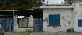 Calambrone (Pisa) : Bimba di tre anni trovata morta in casa