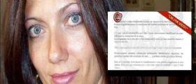 Roberta Ragusa Chi l'ha Visto? : Presto la soluzione del caso
