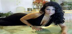 Halawet Rooh : In Egitto ritirato il film hot con Haifa Wahbe