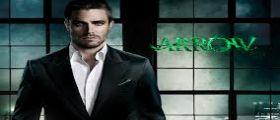 Arrow 2 Italia Uno : Anticipazioni 2x15 La Promessa e 2x16 | Puntata 22 Aprile 2014