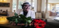 Sanremo 2017, Al Bano Carrisi e i problemi di voce : preoccupazione per le sue condizioni