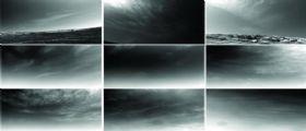 Marte : un ambiente dominato dalla polvere