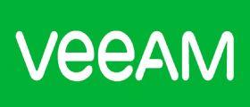 Matrimonio a Temptation Island : chi si sposerà?