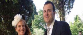 Firenze : Mattia Di Teodoro uccide l