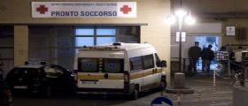 Stabilità Fisco Iva : Rischio stangata dal 2016, ma addio agli scontrini fiscali!