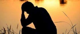 Verona | 41enne salvato grazie a Facebook : Le banche non mi fanno lavorare, mi uccido
