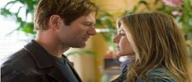 Qualcosa di speciale :  Stasera in TV film con Jennifer Aniston e Brandon Camp