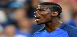 Calciomercato / Pogba : United ofre 111 milioni