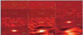 SDSS J0100 2802: scoperto il quasar più brillante dell