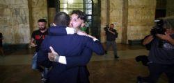 Operazione della Guardia di Finanza a Malpensa : Sequestrati 1.300 kg di khat in aeroporto