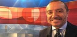 Pomeriggio 5 Video Mediaset | Diretta Streaming | Puntata Oggi 4 Novembre 2014