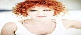 Canzone Rai Uno | Fiorella Mannoia in A te per Lucio Dalla | Puntata Streaming e Anticipazioni 27 Febbraio 2014