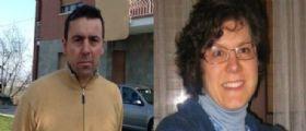 Elena Ceste, Michele Buoninconti ai figli :Fate sparire quei due telefonini