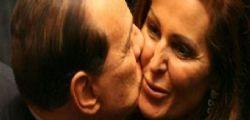 Silvio Berlusconi condannato : Sentenza attesa e allucinante