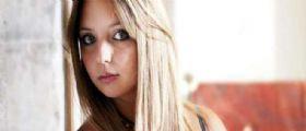 Federica Mangiapelo, la 16enne uccisa a Bracciano : Il fidanzato Marco Di Muro  condannato a 18 anni