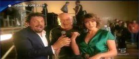 Zelig 2014 Streaming | Puntata Video Mediaset | Anticipazioni Giovedì 23 Ottobre 2014