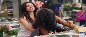 Anticipazioni Soap Legami | Rai Uno Diretta Streaming Puntata 23 Agosto 2014