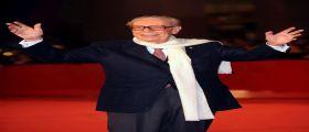 Gian Luigi Rondi : morto a 94 anni il presidente dei David di Donatello