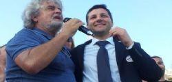 Il sindaco di Ragusa Federico Piccitto : Non ci siamo aumentati lo stipendio!