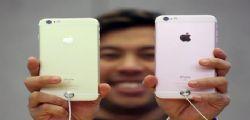 iPhone 7 : Domani la presentazione, Apple ottimista