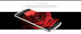 Offerta Oukitel K10000 lo Smartphone dalla batteria record (10000 mAh) venduto al prezzo di 180 euro