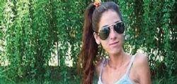 Morta per Anoressia, Rifuta cure per motivi religiosi
