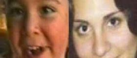 Angela Celentano, gli 007 in Messico per cercarla : Caccia a Celeste Ruiz