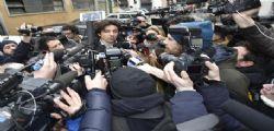 Dj Fabo : Chiesta archiviazione per Marco Cappato