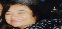 Costa Concordia : I resti sono di Maria Grazia Trecarichi