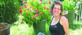 Omicidio Elena Ceste : Parte il processo contro il marito Michele Buoninconti