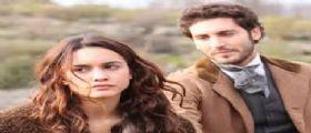 Il Segreto Video Mediaset Streaming | Anticipazioni : Tristan cerca un lavoro