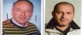 Torre Annunziata | Arestato Francesco Immobile, zio del calciatore Ciro Immobile : Sequestrati beni per 700 mila euro
