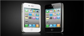 Jailbreak iOS 7 Tethered : Sblocchiamo l' iPhone 4 con GeekSn0w