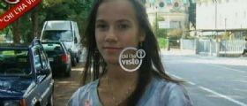 Treviso : Marianna Cendron, ricerche sospese - nessuna notizia da ben due anni