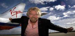 Richard Branson : L