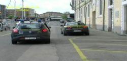 Livorno  : Incassa per 16 anni la pensione della madre morta