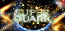Superquark : Piero Angela su Rai Uno dal 21 giugno 2017