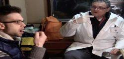 Drogometro contro guida sotto effetto di droghe