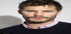 50 Sfumature di Grigio : Jamie Dornan sarà Grey