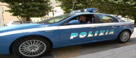 Brescia : Uccide la compagna a colpi di pistola